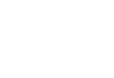 人材派遣事業部 TEMPORARY STAFFING DIV.